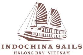 INDOCHINA SAILS 2 DAYS